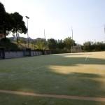 Campo da calcio 2