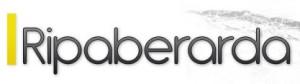 Home page sito Ripaberarda