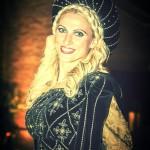 castellana 2015 - Cecchini Diana