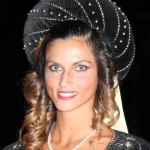 2013 - Samantha Latini