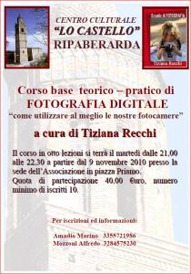 corso_fotografia_digitale_ripaberarda