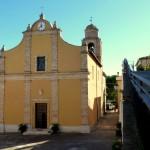 chiesa capradosso
