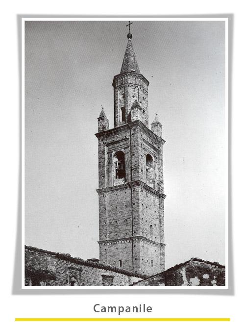 campanile_vecchio