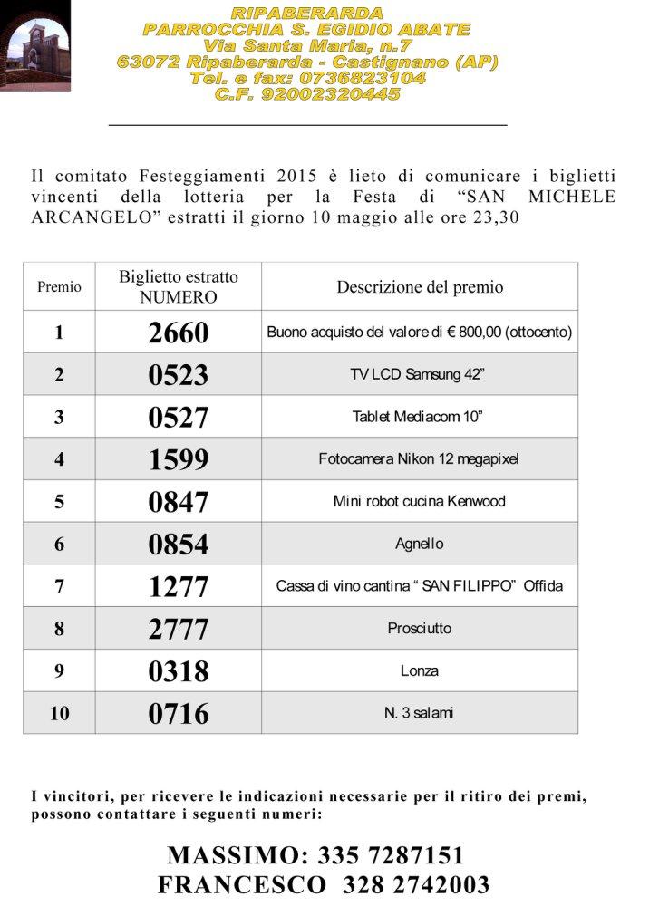 risultati-lotteria-festa-santangelo-2015