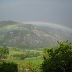amatoriali-tiberio-antonini arcobaleno