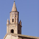 foto amatoriali - Gagliardi - Torre Ripaberarda